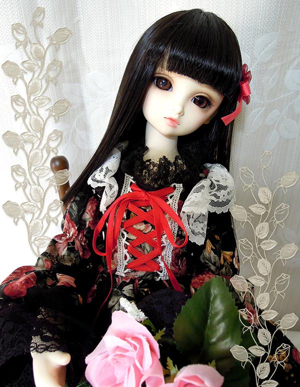 f:id:haruusagi_kyo:20161101111905j:plain