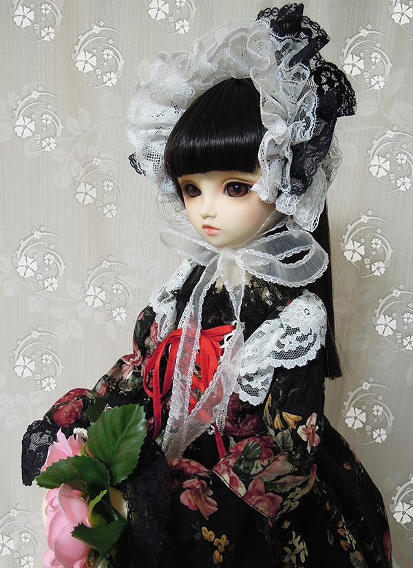 f:id:haruusagi_kyo:20161101111916j:plain