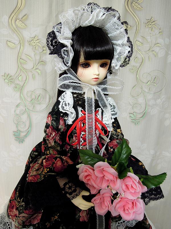 f:id:haruusagi_kyo:20161101111930j:plain