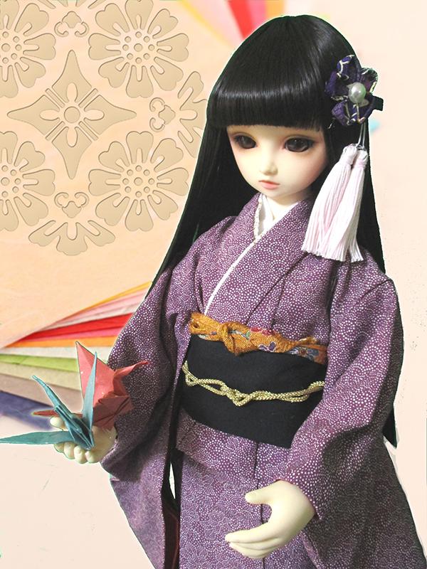 f:id:haruusagi_kyo:20161101112202j:plain