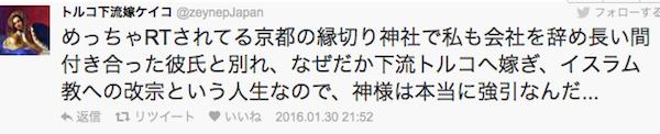 f:id:haruusagi_kyo:20161110102747p:plain