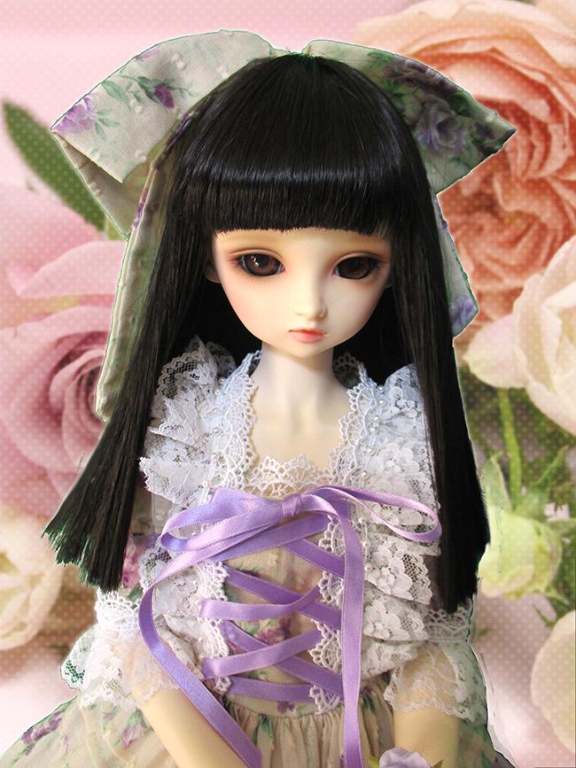 f:id:haruusagi_kyo:20161110185411j:plain