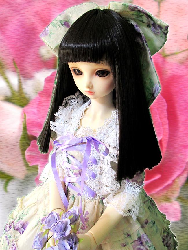 f:id:haruusagi_kyo:20161110185456j:plain