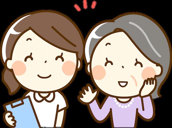 f:id:haruusagi_kyo:20161118103603p:plain