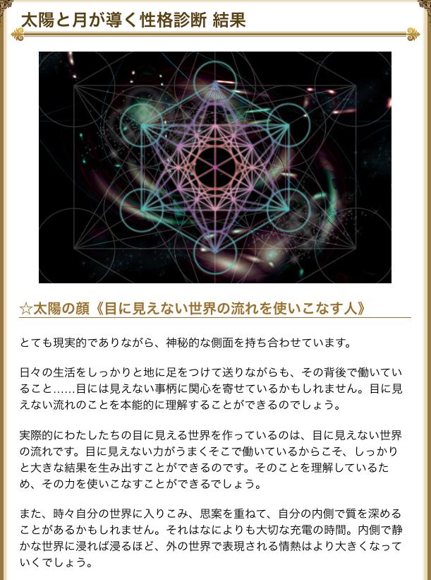 f:id:haruusagi_kyo:20161222105404p:plain