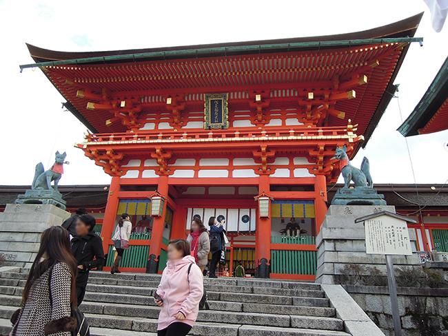 f:id:haruusagi_kyo:20161223133857j:plain