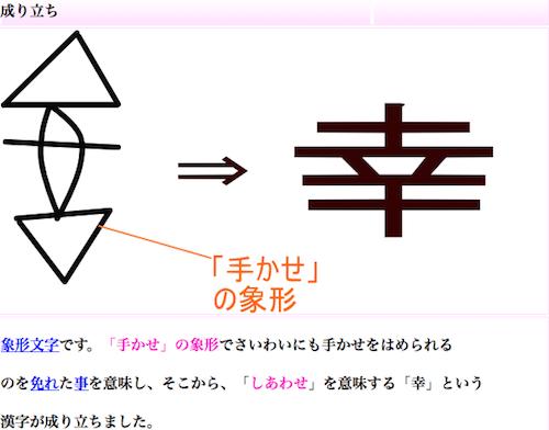 f:id:haruusagi_kyo:20161226104443p:plain