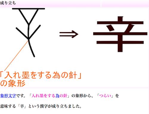 f:id:haruusagi_kyo:20161226104454p:plain
