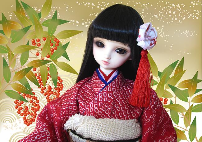 f:id:haruusagi_kyo:20161231180403j:plain