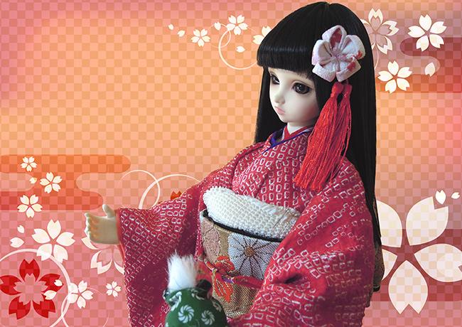 f:id:haruusagi_kyo:20161231180635j:plain