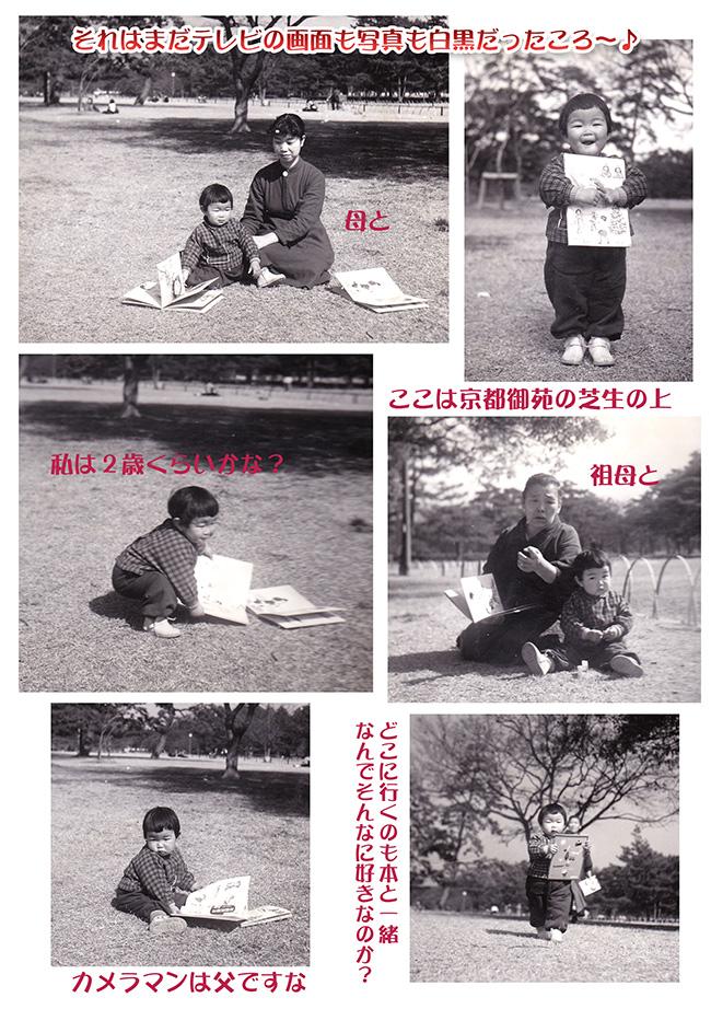 f:id:haruusagi_kyo:20170113214000j:plain