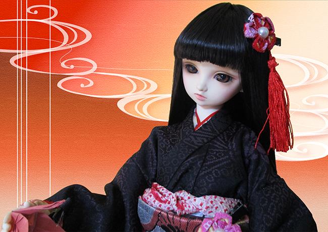 f:id:haruusagi_kyo:20170115100121j:plain