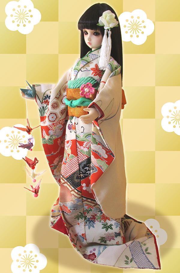 f:id:haruusagi_kyo:20170204180847j:plain