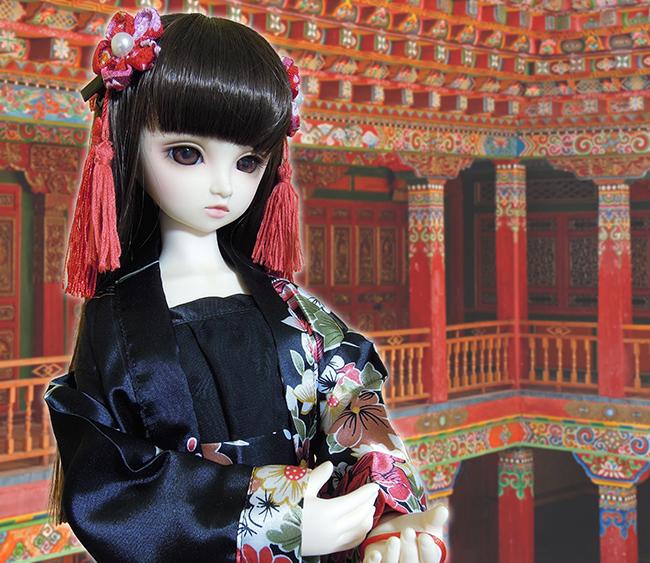 f:id:haruusagi_kyo:20170218185901j:plain
