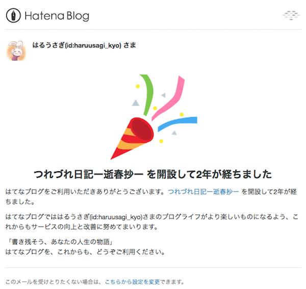 f:id:haruusagi_kyo:20170307130704p:plain