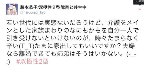 f:id:haruusagi_kyo:20170310083744p:plain
