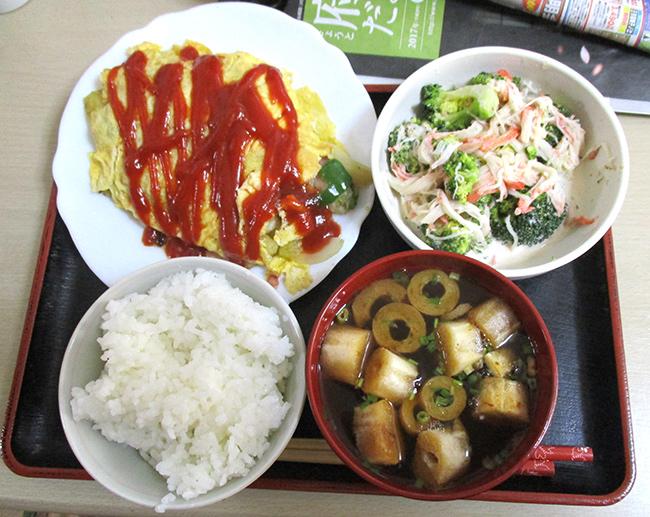 f:id:haruusagi_kyo:20170312133004j:plain