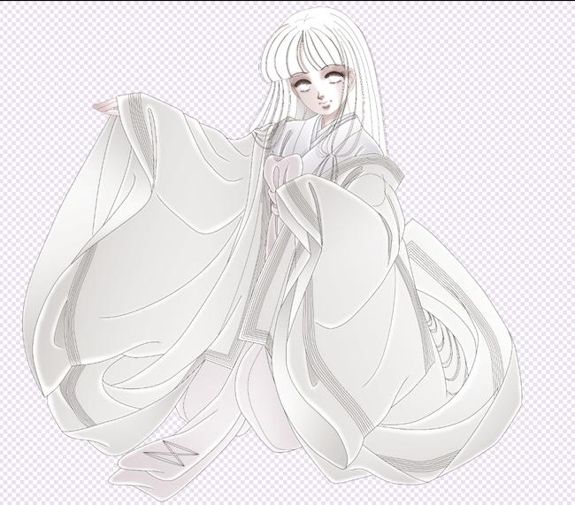 f:id:haruusagi_kyo:20170317133401p:plain