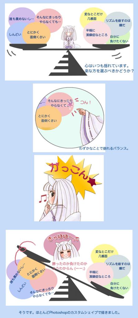 f:id:haruusagi_kyo:20170324093645j:plain