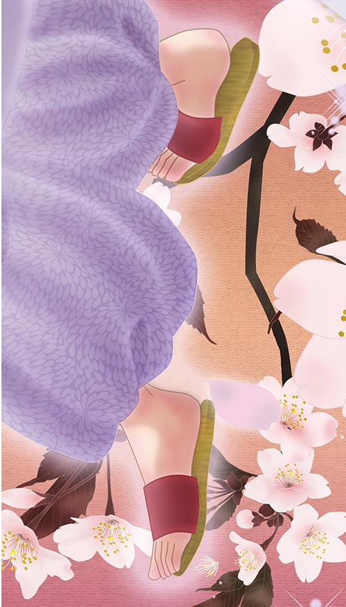 f:id:haruusagi_kyo:20170521082117j:plain