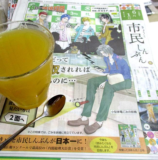 f:id:haruusagi_kyo:20170529191421j:plain