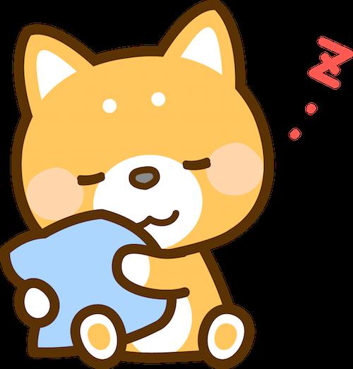 f:id:haruusagi_kyo:20170619092316p:plain