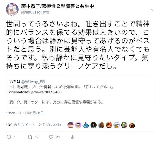 f:id:haruusagi_kyo:20170629072833p:plain