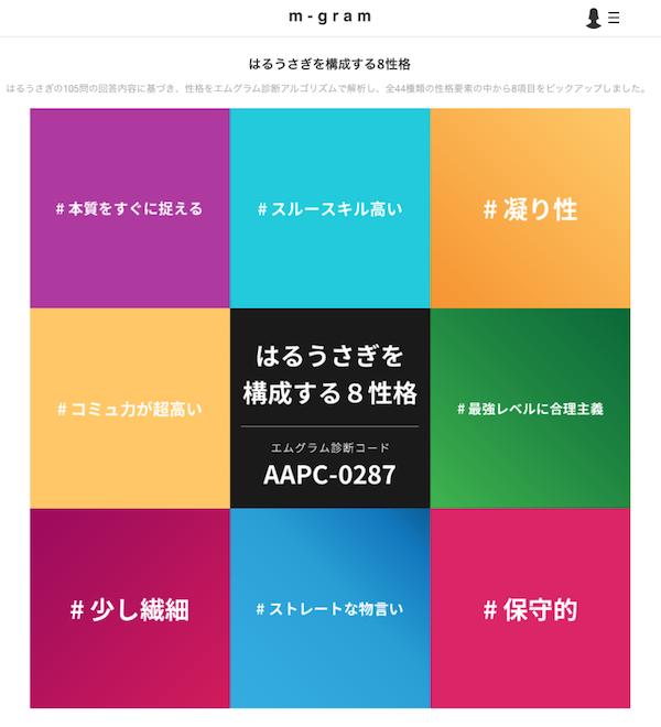 f:id:haruusagi_kyo:20170727074736p:plain