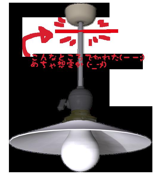 f:id:haruusagi_kyo:20170729211532p:plain