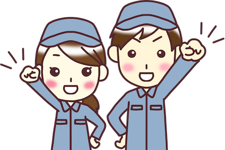 f:id:haruusagi_kyo:20170731085106p:plain