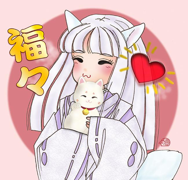 f:id:haruusagi_kyo:20170825082018j:plain