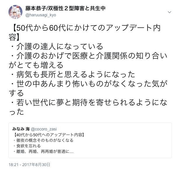 f:id:haruusagi_kyo:20170831083901p:plain