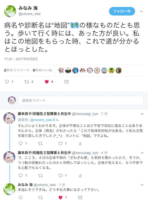 f:id:haruusagi_kyo:20170906224623p:plain