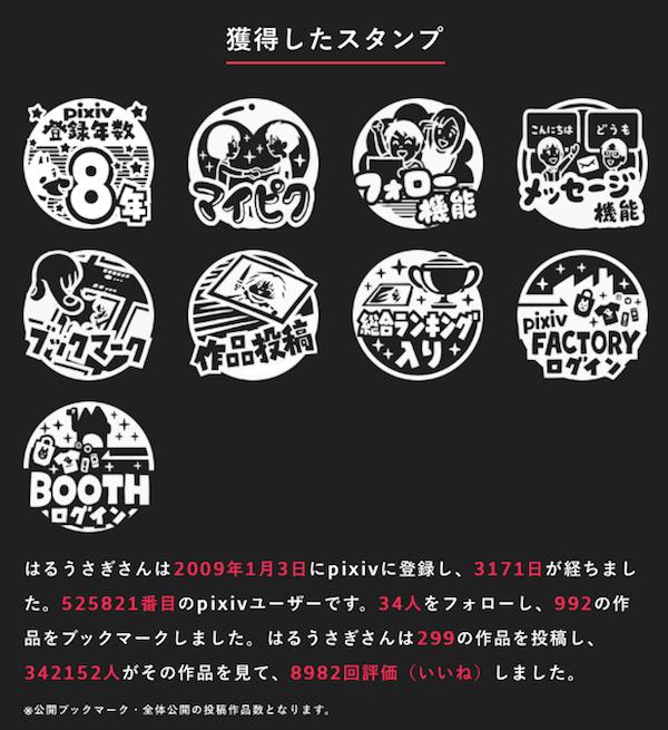 f:id:haruusagi_kyo:20170910075440p:plain