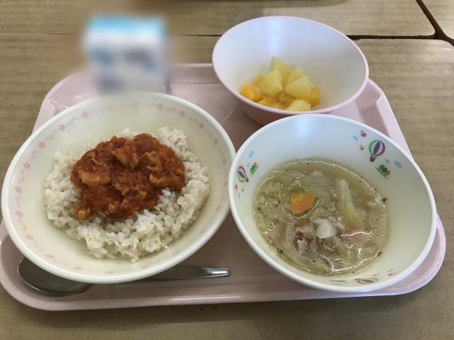 f:id:haruusagi_kyo:20170928090601j:plain