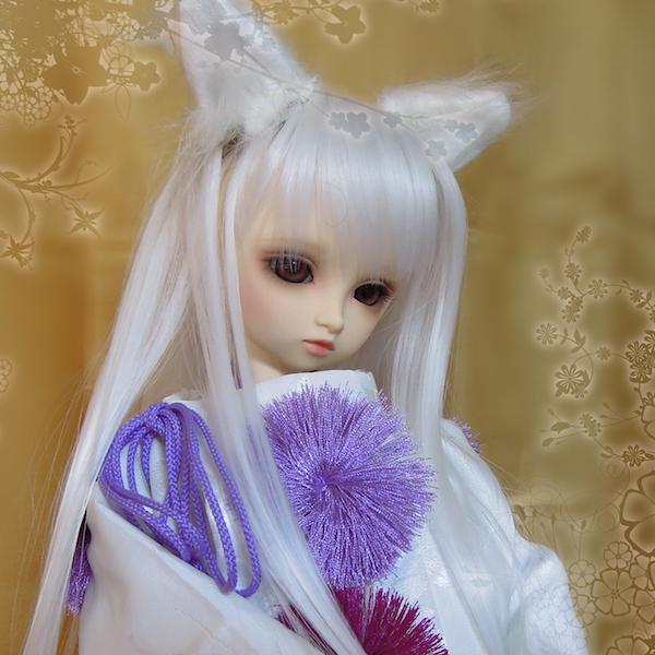 f:id:haruusagi_kyo:20171018084305j:plain