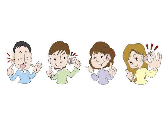 f:id:haruusagi_kyo:20171205184842j:plain