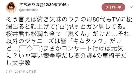 f:id:haruusagi_kyo:20171207202904p:plain