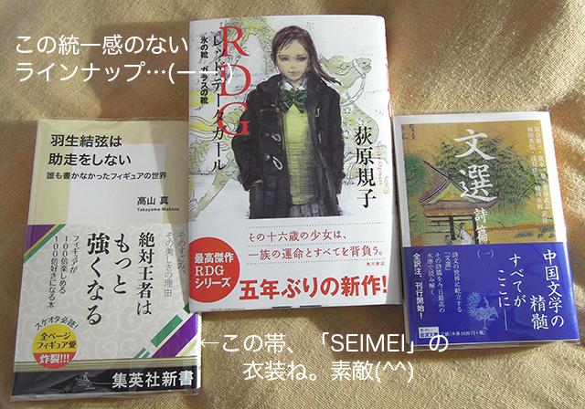 f:id:haruusagi_kyo:20180122202804j:plain