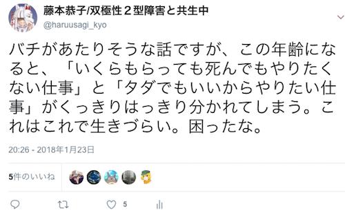 f:id:haruusagi_kyo:20180124073334p:plain