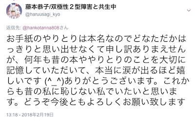 f:id:haruusagi_kyo:20180219195709p:plain