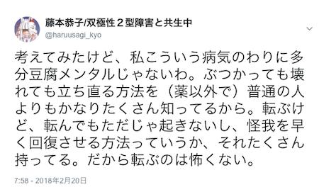 f:id:haruusagi_kyo:20180220080819p:plain