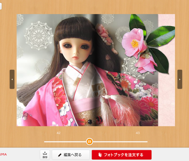 f:id:haruusagi_kyo:20180306072117p:plain