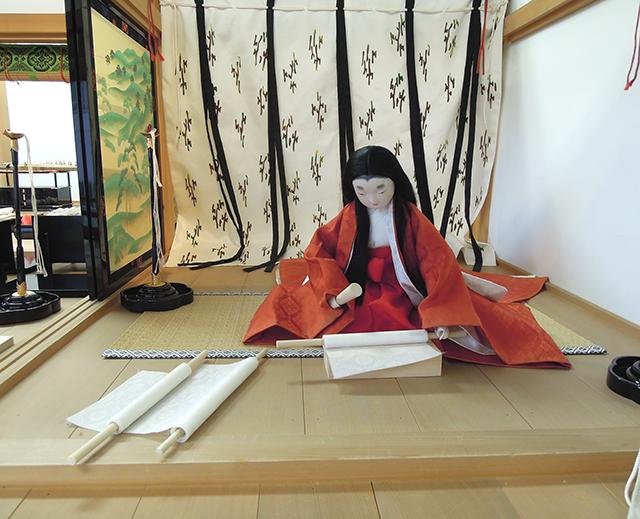f:id:haruusagi_kyo:20180306195215j:plain