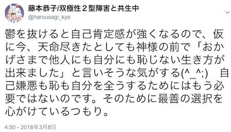 f:id:haruusagi_kyo:20180308193336p:plain