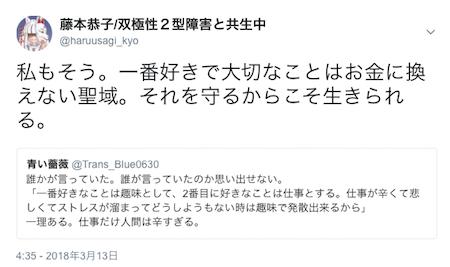 f:id:haruusagi_kyo:20180313210037p:plain