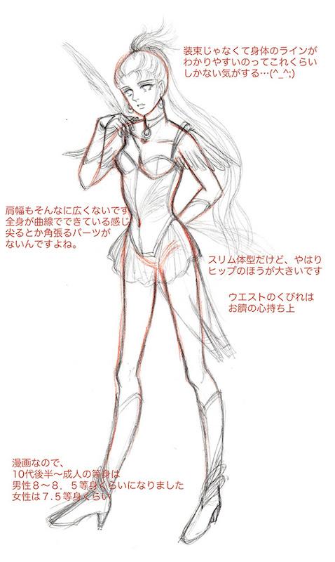 f:id:haruusagi_kyo:20180322192530j:plain