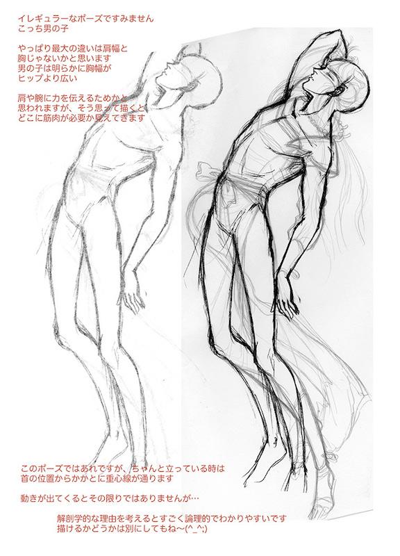 f:id:haruusagi_kyo:20180322192715j:plain