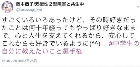 f:id:haruusagi_kyo:20180325213750p:plain