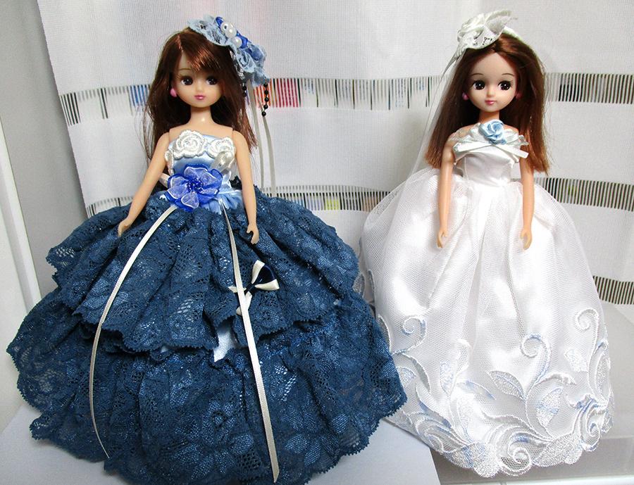 f:id:haruusagi_kyo:20180327073458j:plain